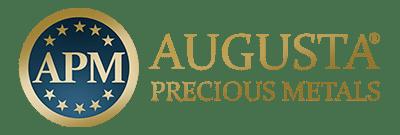 augusta gold ira company
