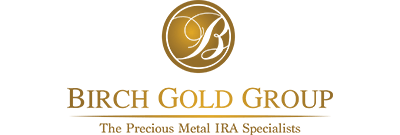 birch precious metals