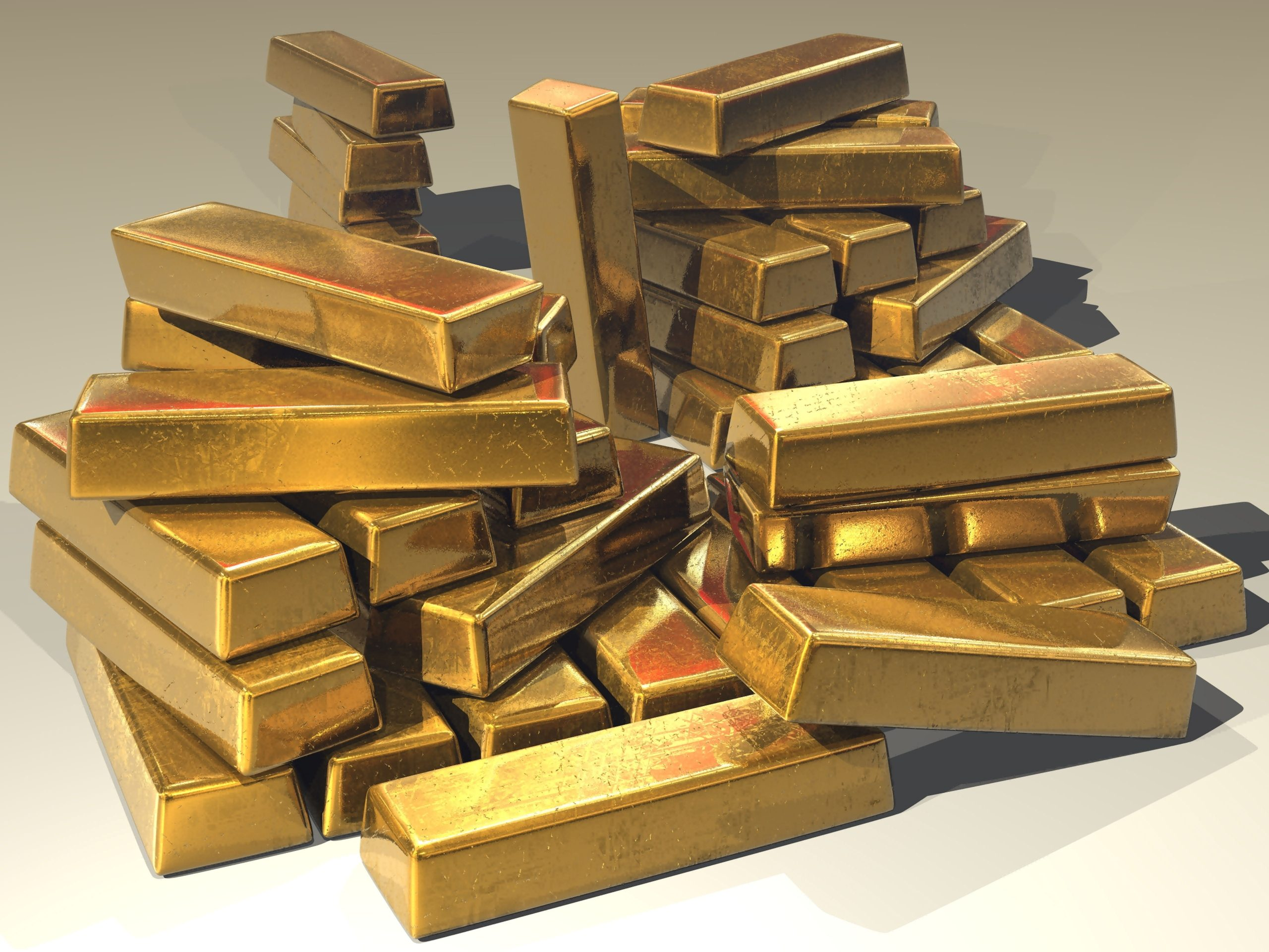 best gold ira investing