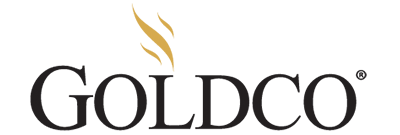 goldco investment