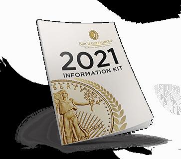 birch information package