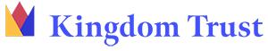 kingdom trust ira custodian